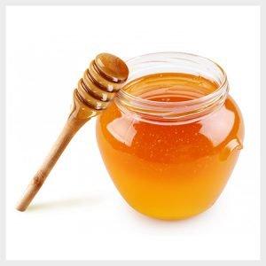 Bičių medus